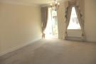 4 bedroom Town House in The Grange, Langton Green