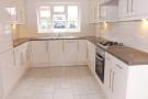 3 bedroom semi detached home to rent in Shipbourne Road...
