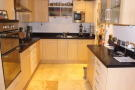 1 bedroom Apartment in Grove Hill Road...