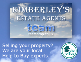 Get brand editions for Kimberley's Estate Agents, Malvern
