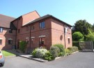 2 bedroom Retirement Property for sale in New Street, Ledbury
