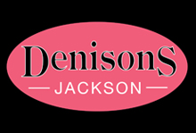 Denisons Jackson, Lymington