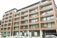 Quayside Lofts Apartment for sale