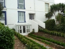 2 bed Flat in Exmouth, Devon