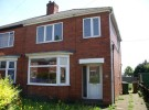 3 bed semi detached home to rent in Kathleen Avenue...