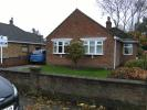 2 bedroom Detached Bungalow to rent in 2Chapel Road Tetney, DN36