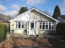 Detached Bungalow for sale in West Moors, Ferndown...