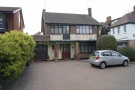 3 bedroom Detached property in Chalkwell Avenue...