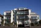 Photo of 25 Chalkwell Esplanade, Westcliff On Sea, Essex