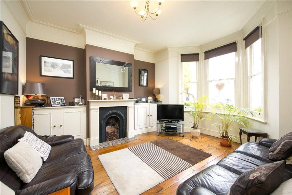 House For Sale Tw9