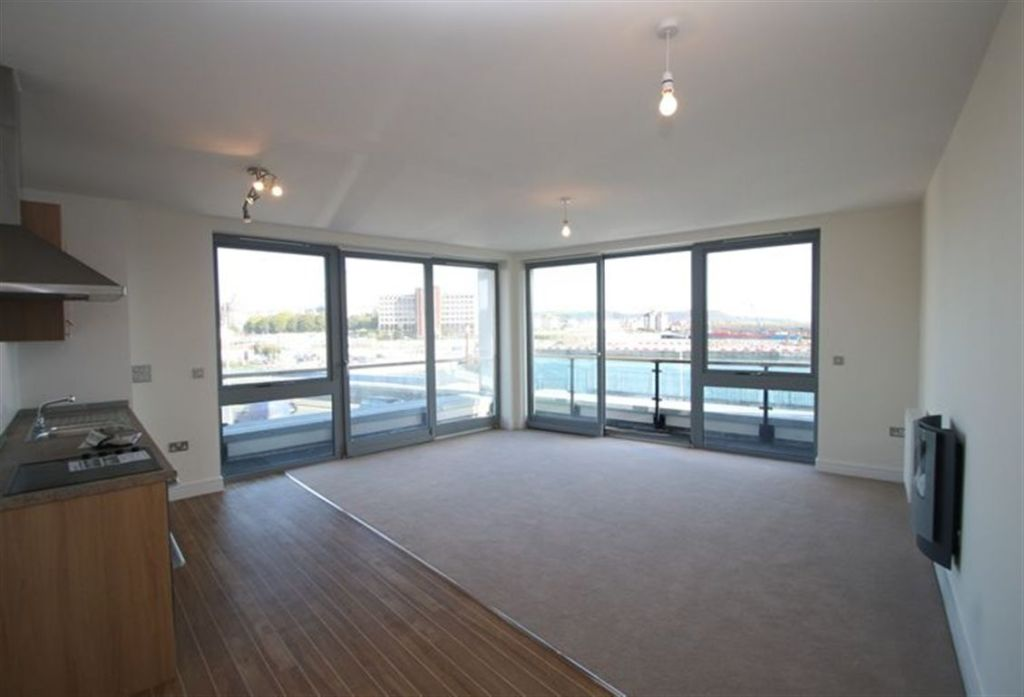 bedroom apartment for sale in phoenix quay brittany street