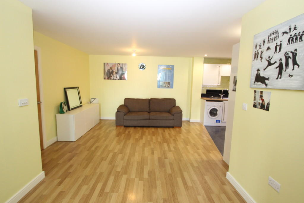 1 Bedroom Apartments Plymouth 28 Images Novotel New Plymouth Hobson Superior One Bedroom 1