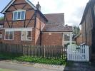 3 bedroom semi detached property to rent in High Street...