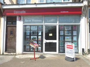 Connells, St Budeauxbranch details