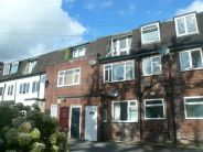 property to rent in Manley Court, 60 Alexandra Road South, Whalley Range, Manchester
