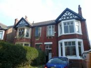 property to rent in Whalley Road , Whalley Range, Manchester