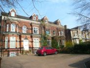 property to rent in Wellington Road, Whalley Range, , Manchester