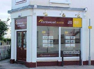 Northwood, Cheltenham branch details