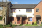 2 bed Terraced property to rent in St. Philips Drive...