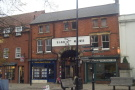 1 bed Flat for sale in Vine Mews, Evesham, WR11