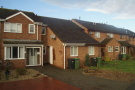 Manorside Terraced house to rent