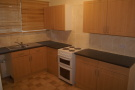 Bridge Street Flat to rent