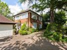 5 bedroom Detached house for sale in Warren Avenue...