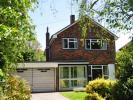 4 bed Detached property in Cage End...