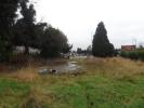 Brereton Road Land for sale