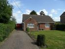 3 bed Detached Bungalow in Stokenchurch
