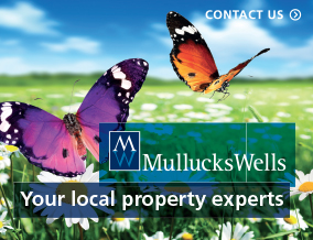 Get brand editions for Mullucks Wells, Saffron Walden