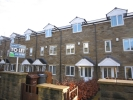 4 bedroom Town House in KERRY HILL, HORSFORTH
