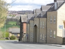 Apartment to rent in ELLIOT COURT, RODLEY