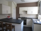 Terraced house to rent in WOODVILLE TERRACE...
