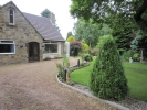 4 bed Detached house to rent in CLARA DRIVE, CALVERLEY