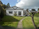 3 bedroom Detached Bungalow in Wood Lane, Stannington