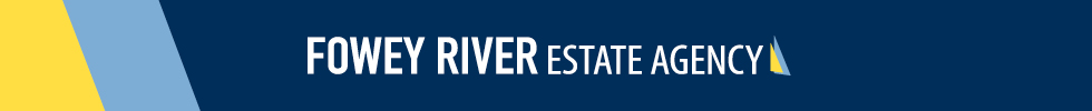 Get brand editions for Fowey River Estate Agency, Cornwall