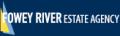 Fowey River Estate Agency, Cornwall