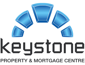 Get brand editions for Keystone Property & Mortgage Centre, Connah's Quay