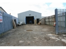 property for sale in Dock Road Trading Estate, Connah's Quay, Flintshire.