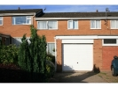 3 bed Town House in Clivedon Road...