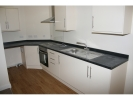 Flat to rent in 79 Chester Road West...