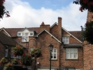 Apartment in Cocoa Court, Nantwich...