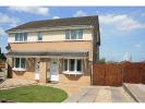 2 bedroom semi detached home in Monet Close...