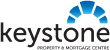 Keystone Property & Mortgage Centre, Connah's Quay