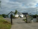 property for sale in Hazeverne Court