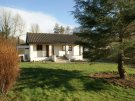 3 bedroom Detached Bungalow in Llwynderi, Henllan...