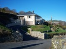 5 bed Detached home for sale in Plas Bach, Sunny Hill...