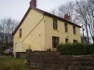 property for sale in Coedmore,