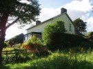 property for sale in TY LLwyd,
